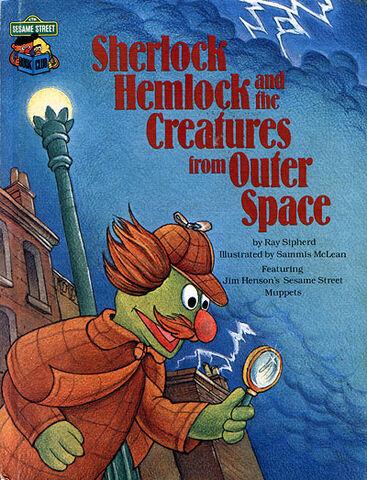 File:Book.sherlockspace.jpg