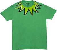 Muppets-Kermit-Costume-Shirt-2010