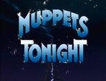 Muppets Tonight Episodes