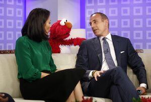 Today-Elmo-(2012-06-07)