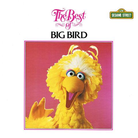 File:Album.bestbigbird-lp.jpg