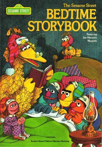 File:Bedtimestorybook.JPG