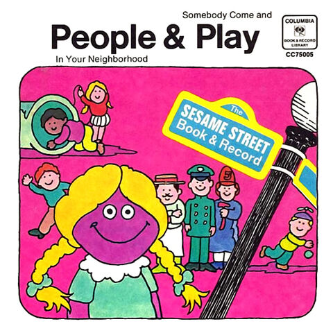 File:CC1970PeoplePlaySingle.jpg