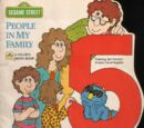 People in My Family (1983)