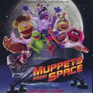 File:Muppets from space score.jpg