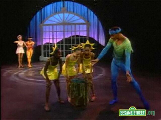 File:DanceTheatreHarlem.jpg