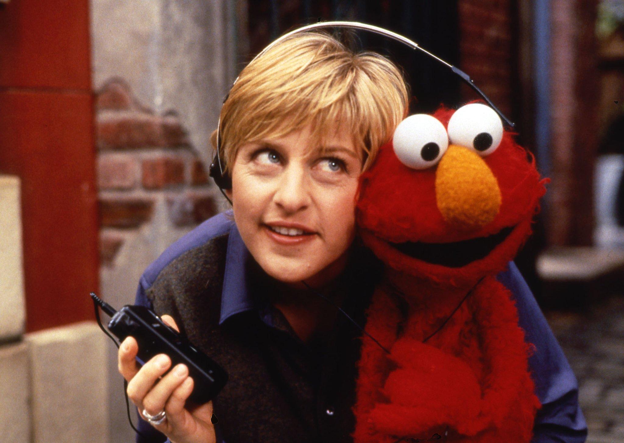 File:Ellen DeGeneres.JPG