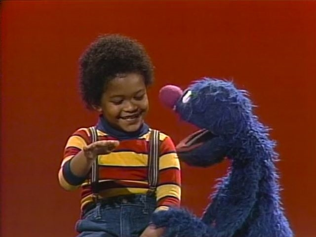 File:Grover.Eric.jpg