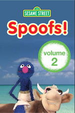 ITunes-Spoof02