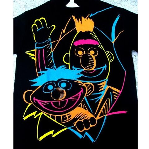 File:Tshirt-erniebertneon.jpg