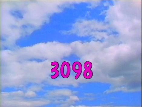 File:3098.jpg