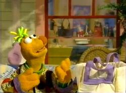 BigBag-Bert