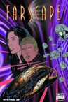 Farscape Comics (70)