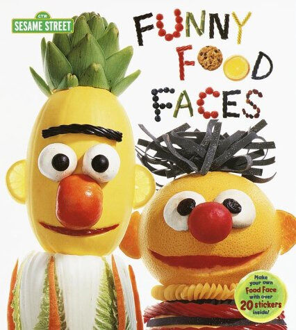 File:Funnyfoodfaces.jpg