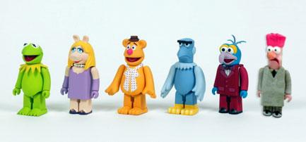 File:Kubrick.muppets.jpg