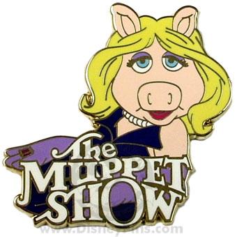 File:Muppetshowmisspiggypin.jpg