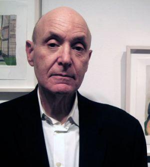 Rickmeyerowitz