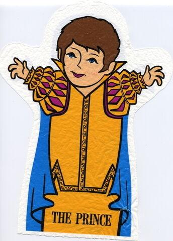 File:The Prince.jpg