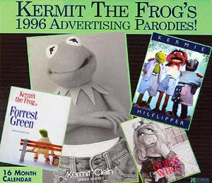 File:Calendar.muppets1996.jpg