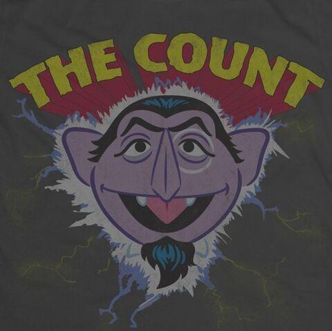 File:Count-lightning.jpg