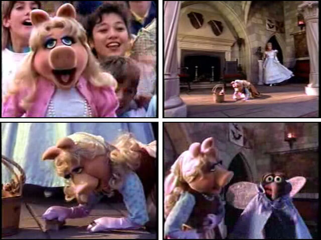 File:Disneyland's35thAnniversaryCelebration(1990)-03.jpg