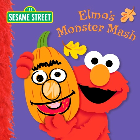 File:Elmosmonstermash.jpg