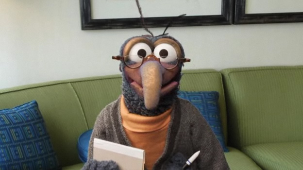 File:Gonzo-feelingweird.jpg