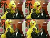 TheFlipWilsonShow-5-TheMuppets,LorettaLong1970-14-18