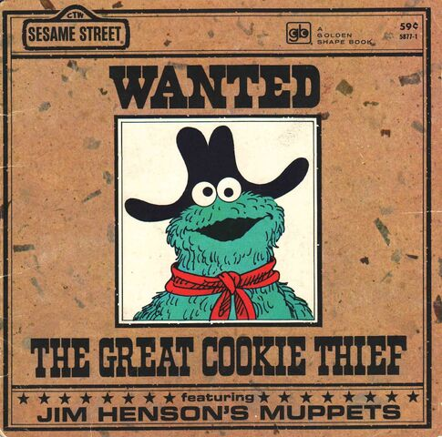 File:CookieThief.jpg