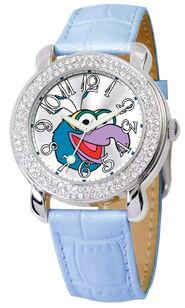 Ewatchfactory 2011 gonzo shimmer watch