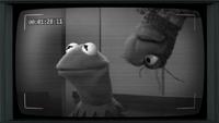 Muppets-com56