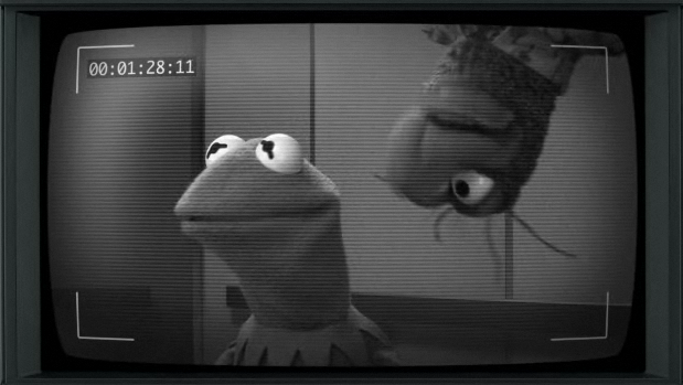 File:Muppets-com56.png