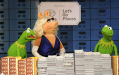 Muppets+Most+Wanted+Premiere (25)