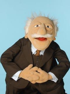 File:TF1-MuppetsTV-PhotoGallery-37-Waldorf.jpg