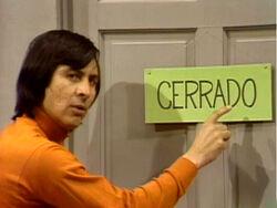 LuisMaria-CERRADO