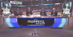 Muppets-Most-Wanted-Pregame-Show-Super-Bowl