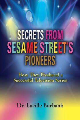 Secrets-SS-Pioneers