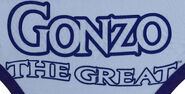 Underwear-gonzo2