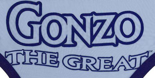 File:Underwear-gonzo2.jpg