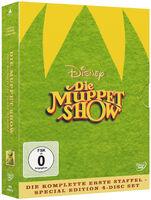 DieMuppetShow-Staffel1-DVD-(2010)