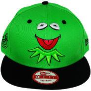 New era 2014 kermit blend cap 1