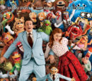 International The Muppets (2011)