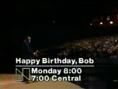 File:Happybdaybob.jpg
