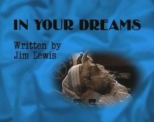 File:Inyourdreams.jpg
