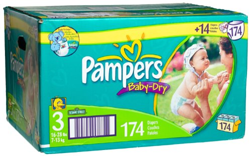 File:Pampersbabydry.jpg