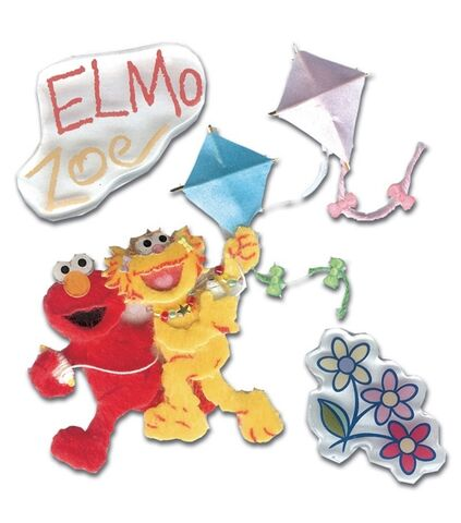 File:Scrapbook-Sticker-ElmoZoe.jpg