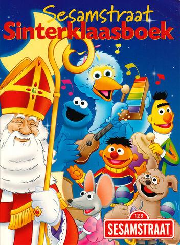File:Sinterklaasboek.jpg