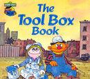 The Tool Box Book