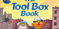 The Tool Box Book