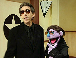 richard belzer stand uprichard belzer wife, richard belzer net worth, richard belzer age, richard belzer imdb, richard belzer scarface, richard belzer sesame street, richard belzer books, richard belzer height, richard belzer comedy, richard belzer the wire, richard belzer 2017, richard belzer twitter, richard belzer x files, richard belzer stand up, richard belzer snl, richard belzer brother, richard belzer is he dead, richard belzer groove tube, richard belzer show, richard belzer salary